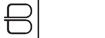 logo-brand-brave