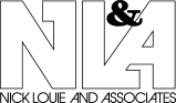 NLA - Nick Louie and Associates